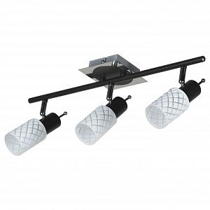 Спот с 3 лампами LSX-560 LSX-5601-03