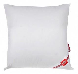 Подушка (68x68 см) Для Мужчин