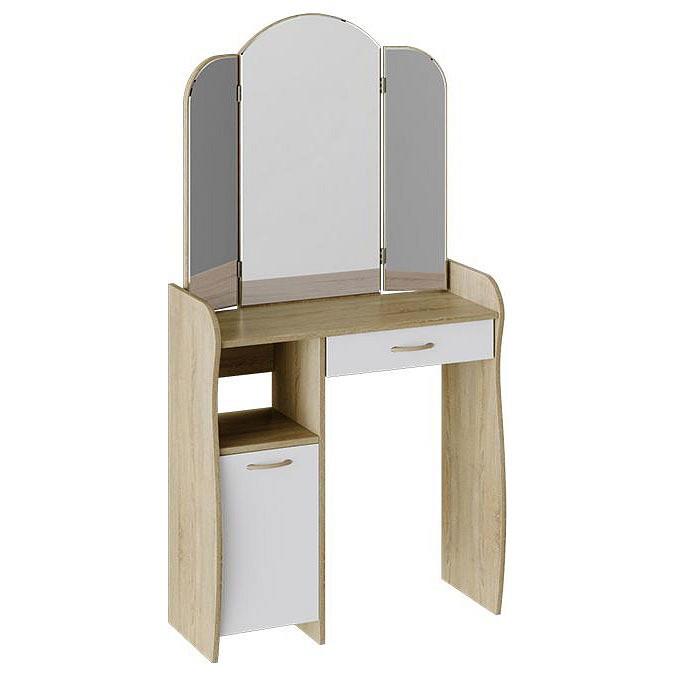 Стол туалетный София
