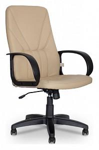 Кресло компьютерное СТИ-Кр37 ТГ
