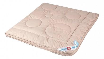 Одеяло евростандарт Чистый Верблюд