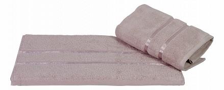 Банное полотенце (100х150 см) DOLCE