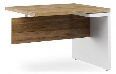 Стол приставной Zion
