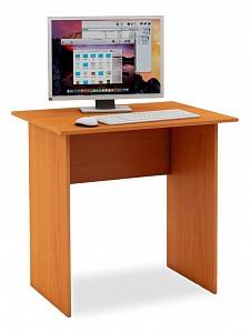Стол офисный Лайт-1