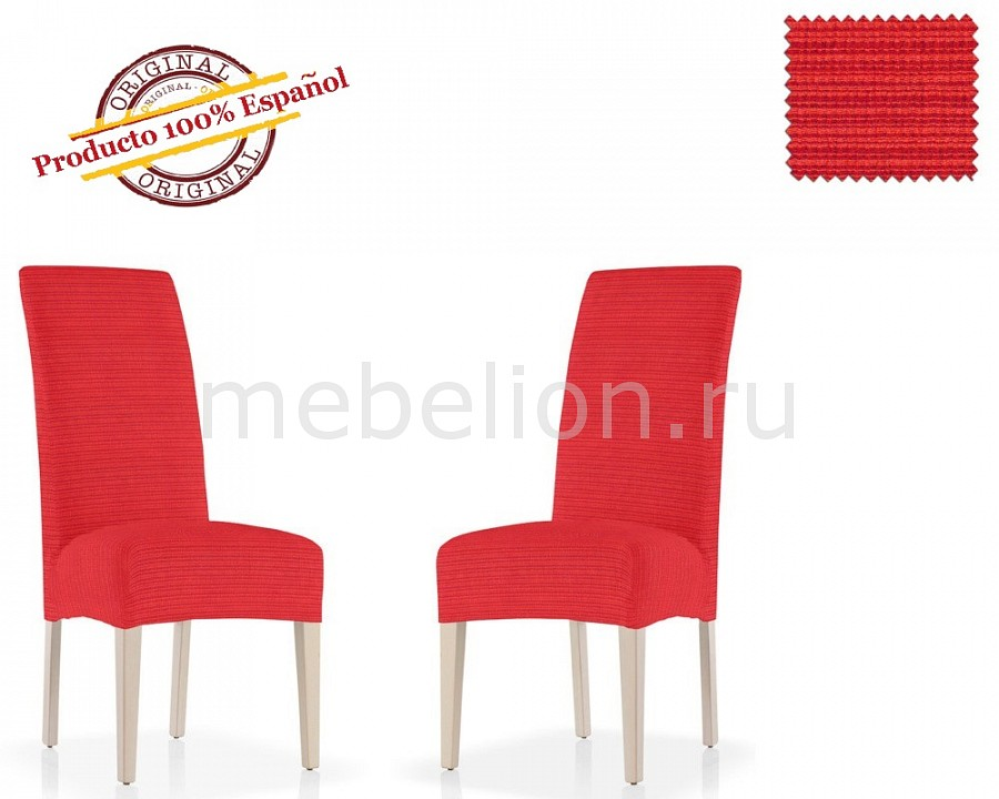Чехол для стула Belmarti TNM_2_204-8 от Mebelion.ru