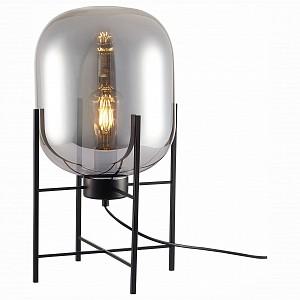 Настольная лампа декоративная Burasca SL1050.704.01