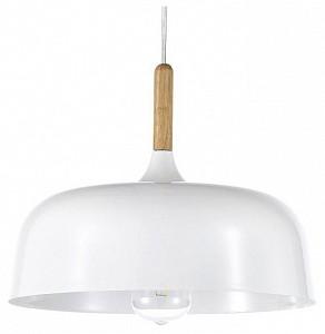 Подвесной светильник Nicolo E 1.3.P1 W