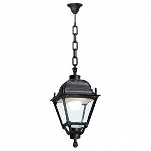 Подвесной светильник Simon U33.121.000.AXH27