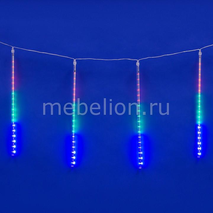 Светодиодный занавес Uniel UL_11122 от Mebelion.ru