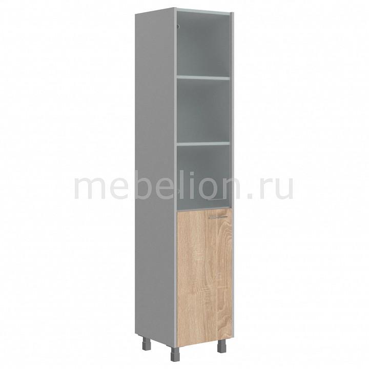 Буфет SKYLAND SKY_sk-07001626 от Mebelion.ru