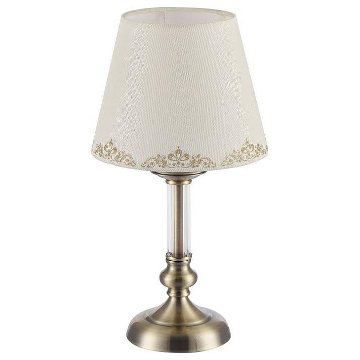 Торшер FREYA MY_FR2539TL-01BS от Mebelion.ru