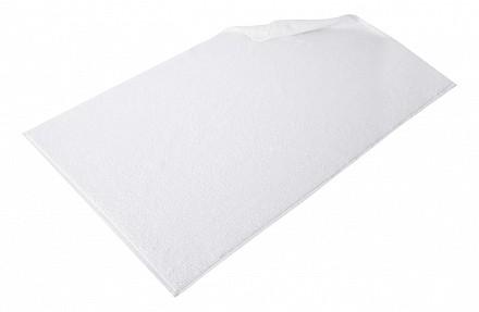 Полотенце для рук (30х50) Otel