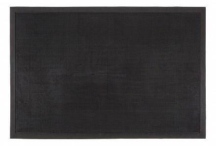 Коврик придверный (120x80 см) Иголочки
