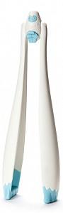 Щипцы кухонные (30 см) Big Foot OT876