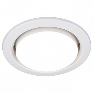 Точечный потолочный светильник 1035 ELK_a032501