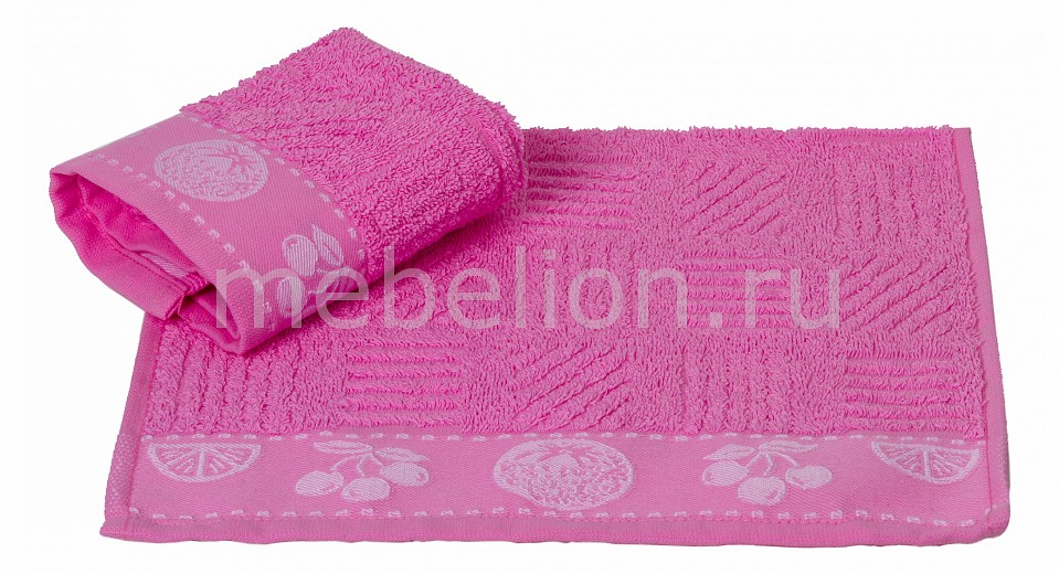 Полотенце Hobby Home Collection HT_1501000794 от Mebelion.ru