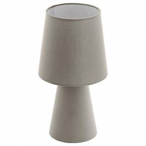 Настольный светильник Carpara EG_97124