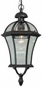 Светильник потолочный Сандра MW-Light (Германия)