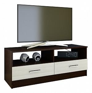 Тумба под ТВ Tv 1