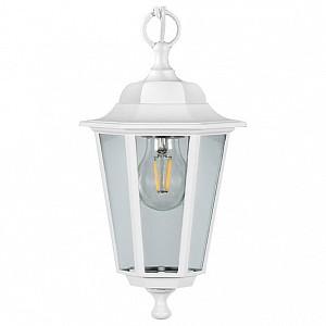 Подвесной светильник НБУ 06-60-001 32270
