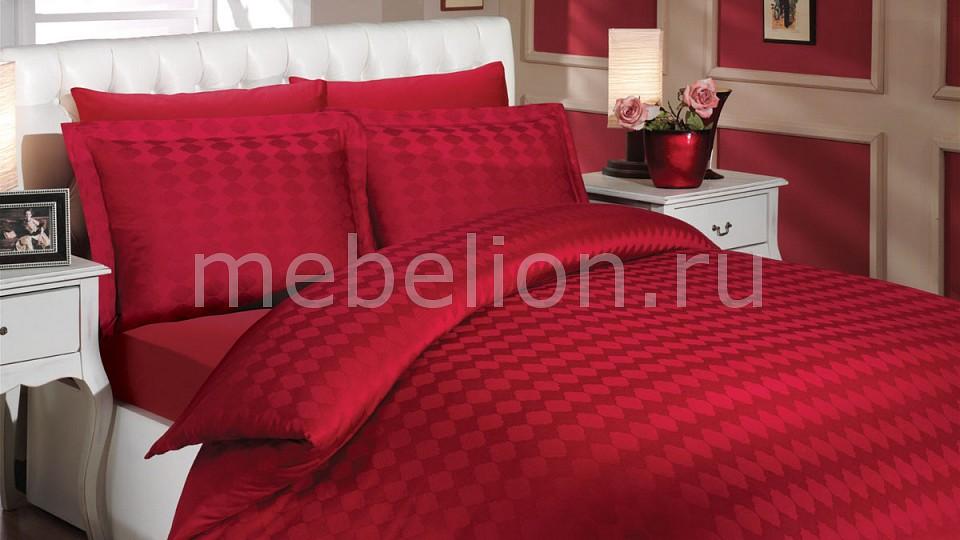 Постельное белье Hobby Home Collection HT_1501000342 от Mebelion.ru