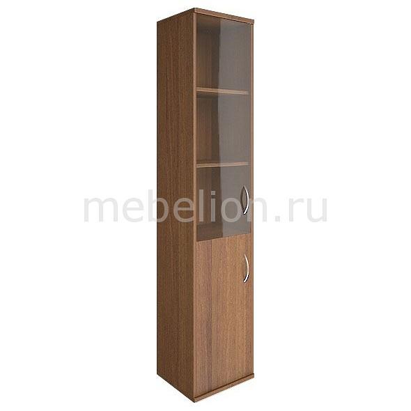 Шкаф-витрина Рива А.СУ-1.2 Л