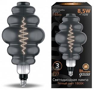 Лампа светодиодная 4539