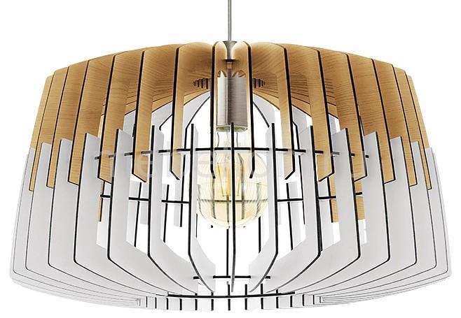Купить Подвесной светильник Artana 32827, Eglo