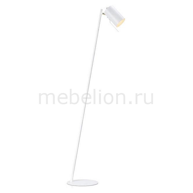 Светильник MarkSLojd ML_106878 от Mebelion.ru