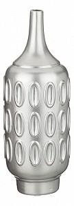 Бутылка декоративная (40 см) ART 735-117