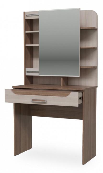 Стол туалетный Пальмира 4-2526