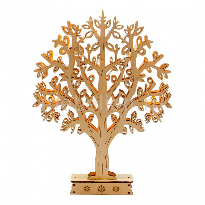Световое дерево FERON FE_26846 от Mebelion.ru