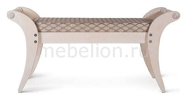 Банкетка Мебелик ML_4607130111642 от Mebelion.ru
