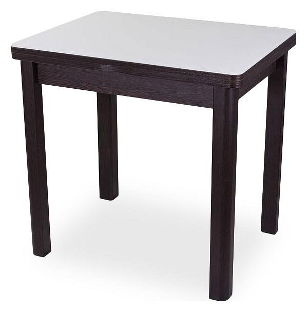 Стол обеденный Чинзано М-2 ВН ст-БЛ 04 ВН