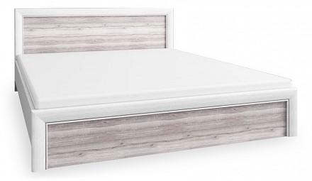 Кровать для спальни Olivia ANR_645338