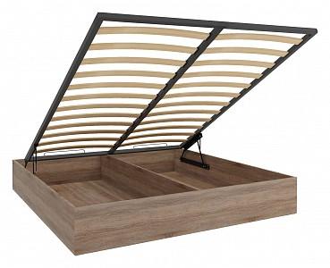 Короб для кровати с подъемным механизмом Филадельфия