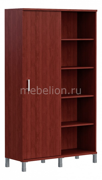 Шкаф комбинированный Born B 440.1