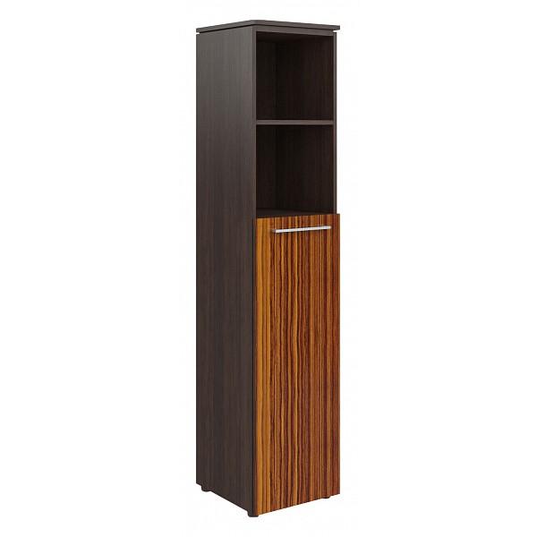 Шкаф комбинированный Morris MHC 42.6