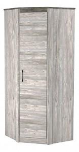 Шкаф платяной Денвер