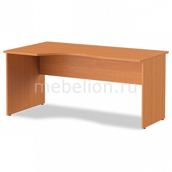 Офисный стол SKYLAND SKY_sk-01122191 от Mebelion.ru