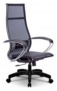 Кресло компьютерное Комплект 7