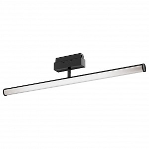 Светильник на штанге Track lamps 3 TR026-2-10B3K