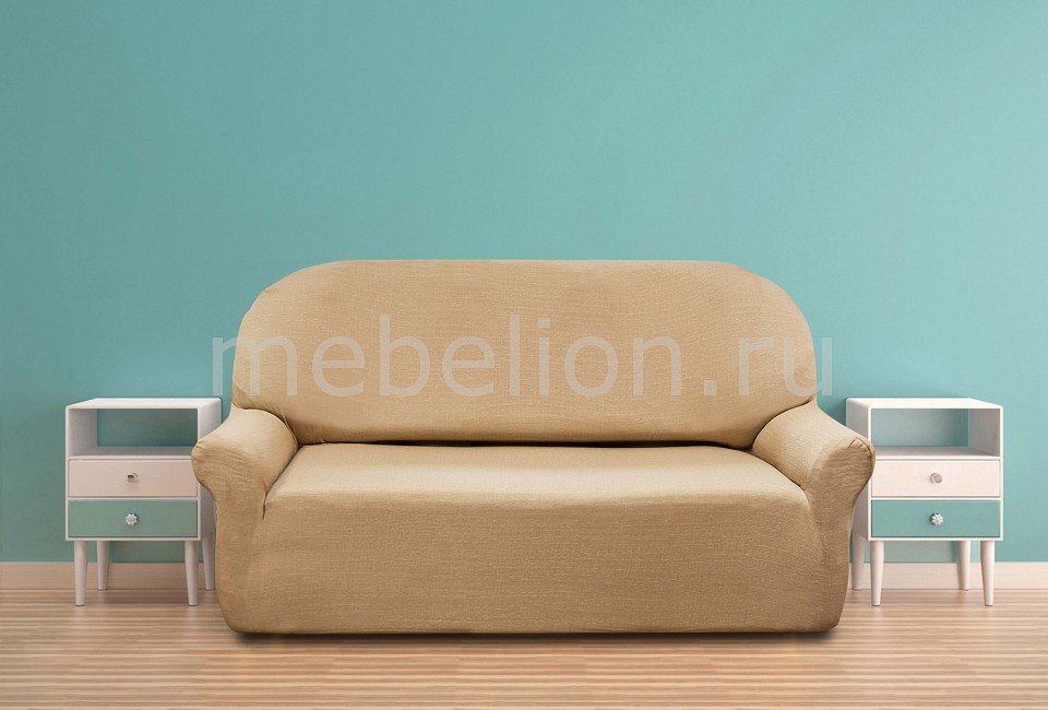 Чехол для дивана Belmarti TNM_10_201-3 от Mebelion.ru