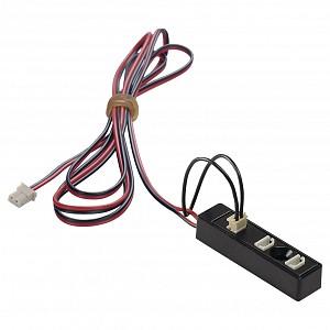 Разветвитель Multiway Connector 111830