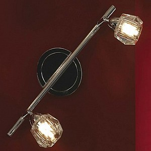 Спот с 2 лампами Atripalda LSQ-2001-02