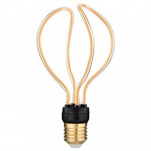 Лампа светодиодная [LED] Thomson E27 8W 2700K