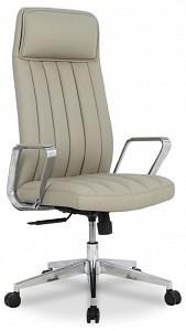 Кресло для руководителя HLC-2413L-1