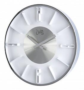 Настенные часы (30 см) С объемными цифрами 4005S