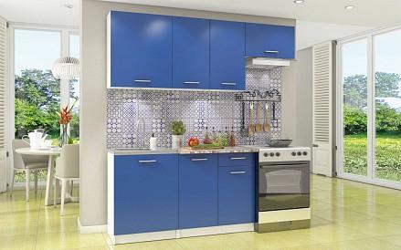 Гарнитур кухонный 4324