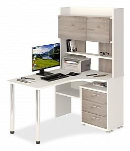 Стол компьютерный Домино СР-133